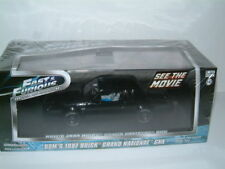 Greenlight Buick Diecast Vehicles, Parts & Accessories