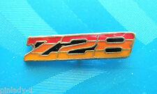 Z/28 , Z -28, Z 28  - hat pin , lapel pin , tie tac , hatpin (E) GIFT BOXED