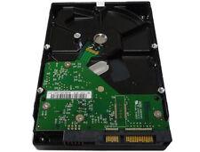 "New Hitachi 2TB 7200RPM 64MB Cache SATA 6.0Gb/s 3.5"" Hard Drive-PC/Mac,CCTV DVR"