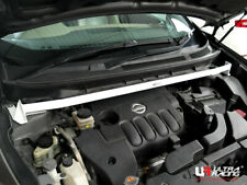 UR FOR Nissan Murano (Z51) 3.5 4WD (2008) Front Strut Bar / Front Tower Bar
