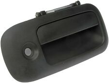 HD Solutions 760-5605 Exterior Door Handle