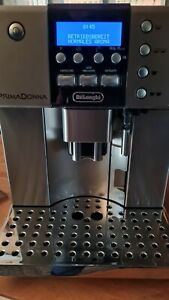 DELONGHI 5332246200 ESTRAIBILE VASCHETTA CASSETTO ESAM 6600 macchina da caffè