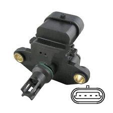Sensor MAP / Colector Toma de Aire Sensor de presión para FIAT, Lancia