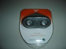 Sony Ericsson portable Speakers MPS-75 Handy Lautsprecher