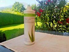 Herbalife Aloe Vera Getränkekonzentrat natürlicher Geschmack oder Mango 473 ml
