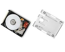 500 GB HDD disco duro para ps3 Super Slim + bastidor Sony PlayStation 3
