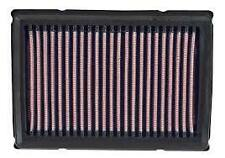 K&N AIR FILTER FOR APRILIA RXV 450 550 ENDURO 2006-2008 AL-4506