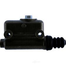 Brake Master Cylinder-Premium Master Cylinder - Preferred Centric 130.63003