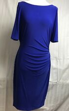 Lauren by Ralph Lauren NEW Women's US Size 10 Dress