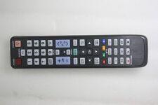 Remote Control For SAMSUNG UN46ES6300 UN40ES6300 LED Smart 3D Full HD TV