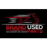 Brand Used Parts