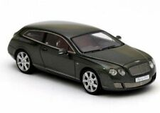 Bentley Flying Star by Touring (green) 2010
