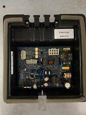 Refrigerator Control Power Board model 241511111