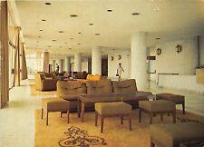 B54384 Fez Maroc Hotel Les Merinides  morocco