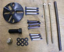 Brp Johnson Evinrude Universal Flywheel Puller Kit 378103 766525 307636 Outboard