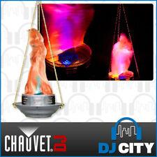 CHAUVET BOB LED FLAME LIGHT EFFECT