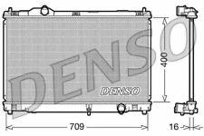 1x Denso Kühler DRM51008