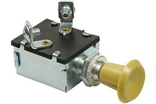 Push Pull Switch d Pollak 35-300 Hino Isuzu Iveco Volvo White Ford Kenworth d