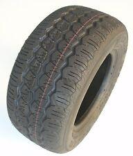 10 Zoll - Reifen 195 55 R10 C, Tragkraft 750 Kg, MAXXIS CR-966 M+S