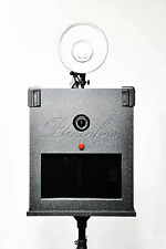 Photo booth business For Sale *Cheapest On Ebay* COMPLETE SYSTEM