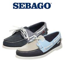 1644c82ab00 Sebago Women s 0 to 1 2