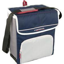 Campingaz Kühltasche Fold'N Cool 20 L, blau