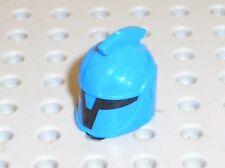 Casque LEGO Minifig Star Wars Commando Guard Trooper Helmet 86408 /set 8039 8128