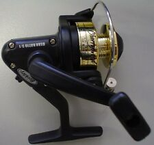 wholesale bulk 10 brand new berkley JR Spinning reels