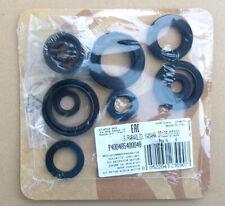 Motorsimmerringsatz Yamaha DT 125 / TZR / TDR 125