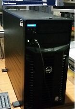 Tower 32GB Enterprise Network Servers