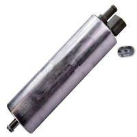 FOR LAND ROVER FREELANDER 2.0 TD4 RANGE ROVER MK3 3.0d 00-12  ELECTRIC FUEL PUMP