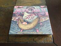 Grateful Dead Dave's Picks Vol. 34 Miami Jai-Alai Front 6/23/1974 Sealed w/Bonus