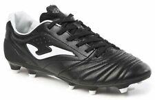 New listing Joma Aguila 701 FG Black