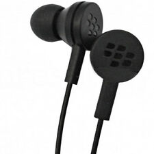 Blackberry Porsche Design P9981 P9982 Headphones Headset HDW-61938-001 / WS-510