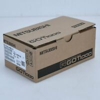 1Pc New in box Mitsubishi GT1030-HBD-C GT1030HBDC One year warranty