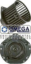 New Blower Motor 26-13119 Omega Environmental