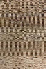 Gabbeh Teppich Orientteppich Rug Carpet Tapis Tapijt Tappeto Alfombra Kunstvoll