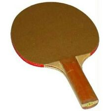Olympia Sports RA022P 5-Ply Sand Paper Face Table Tennis Paddle