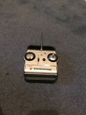 Tramsformers Rc Plane Remote Controller