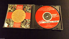 CHRISTMAS CLASSICS CHRISTMAS GOLD NEW YORK SYMPHONY ORCHESTRA CD 1994 18 SONGS
