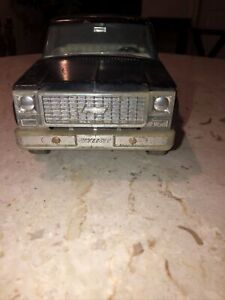 Vintage Nylint Chevrolet Pronto PIckup Chevy Truck Very Good Cond