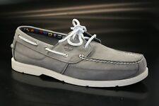 Timberland Boat Shoes Kia Wah Bay Boat Shoes Men Moccasin 6647R