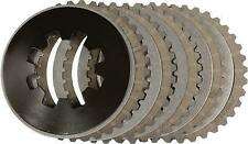 ENERGY ONE Performance Clutches J Buell Blast all years BB-21 810-5011
