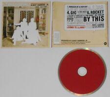 Albert Hammond Jr.  Como Te Llama?  U.S. promo cd