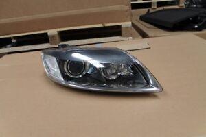 Audi Q7 4L Phares Xenon Droite 4L0941004 A