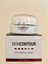 Skin Contour Anti-Aging Cream Factory Sealed Brand New!