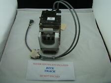 Millipore Intelligen 1 Pump, 24 VDC, WARRANTY