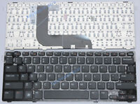New for Dell inspiron13Z-5323 series laptop keyboard black