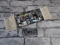 THE BLOW MONKEYS - Whoops There Goes The Neighbourhood /Cassette Album Tape/1641