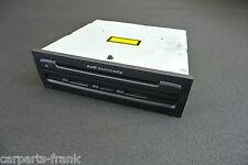 Audi A8 4H Multimedia MMI Navi 3G Rechner Festplatte 4H0035670D / 4H0 035 670 D